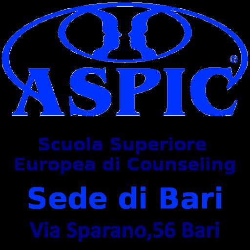 Logo ASPIC Bari