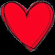 cuore di Bari